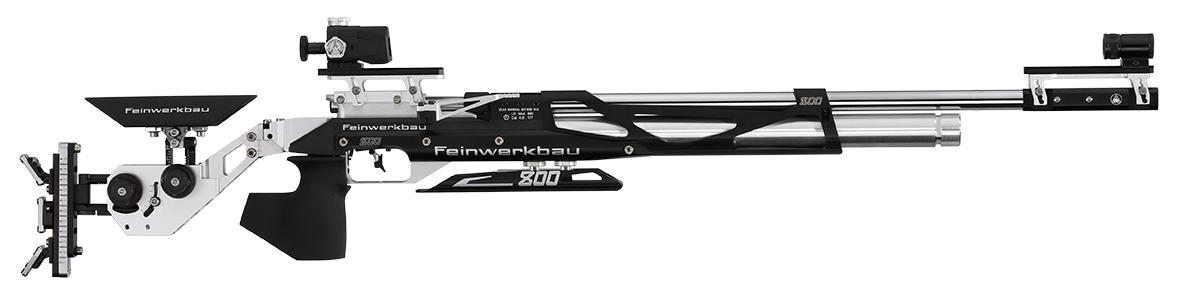 800X_schwarz_front