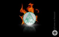 Logo-Fire_1680x1050