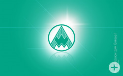 Logo-Highlight_1680x1050