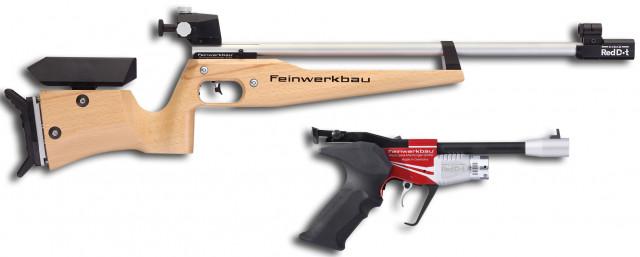 Gewehr_und_Pistole_Simulator
