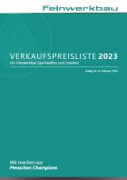 Verkaufspreisliste_2020